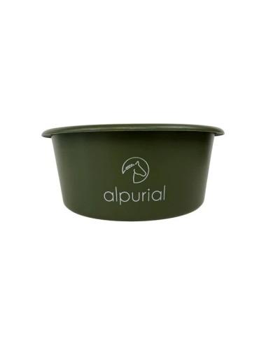Alpurial Futterschüssel