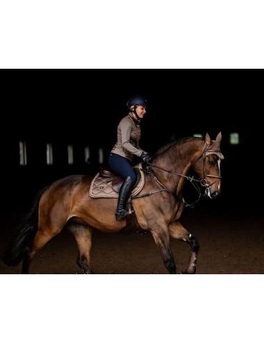 Equestrian Stockholm...