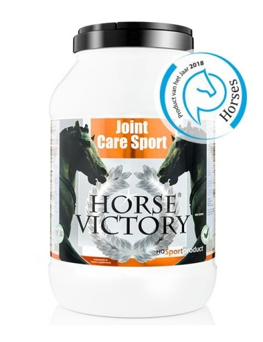 Horse Victory Joint Care Sport