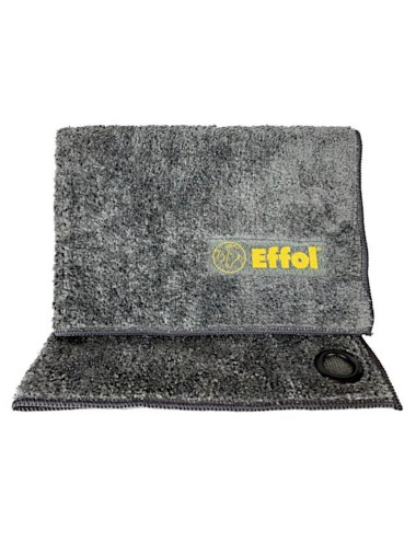 Effol SuperCare Towel Handtuch