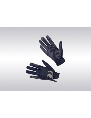 Samshield Handschuhe V-skin Swarovski