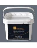 Keranelle Powder