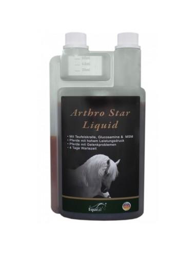 Equital Arthro Star Liquid