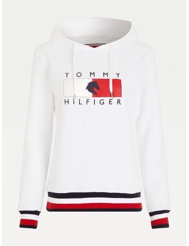 Tommy Hilfiger Equestrian...