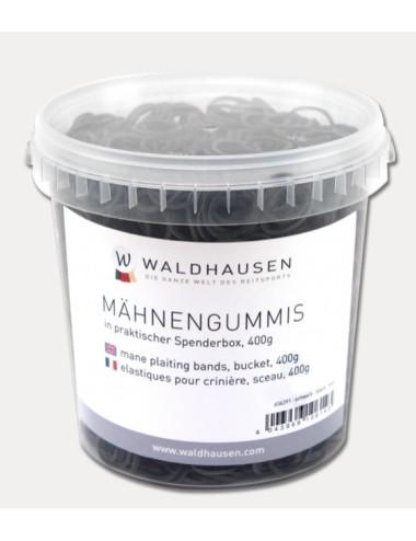 Waldhausen Mähnengummis im...