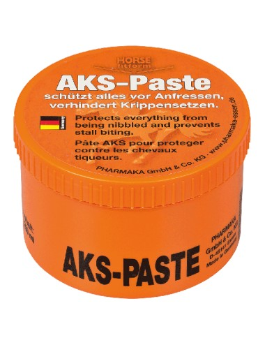 Waldhausen AKS-Paste