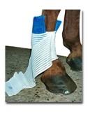 Stübben Kryo Kompakt Horse Kältekissen