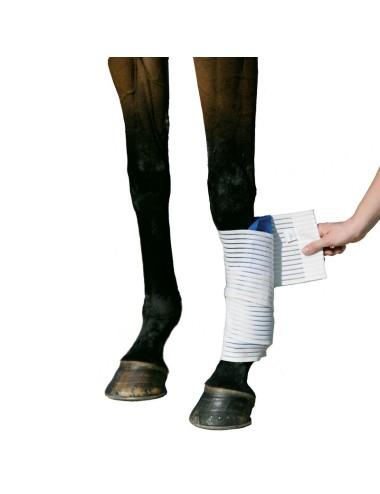 Stübben Kryo Kompakt Horse elastische Bandage