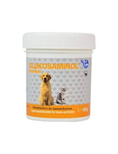 Nutri Labs Glukosaminol...