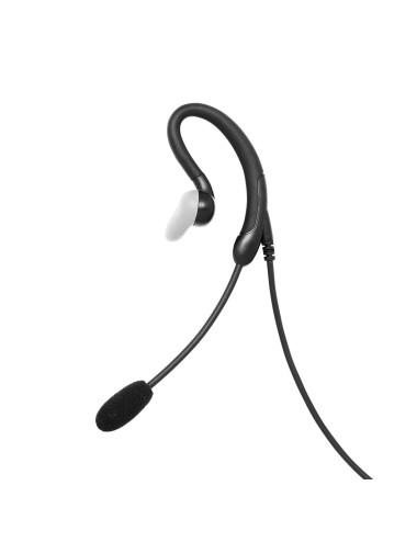 CEECOACH Mono Headset...