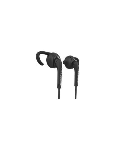 CEECOACH Headset Standard