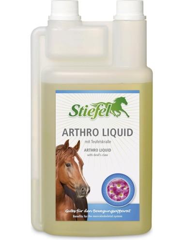 Stiefel Arthro Liquid