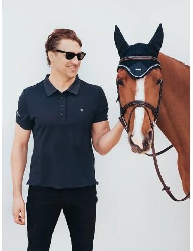 Equestrian Stockholm Herren...