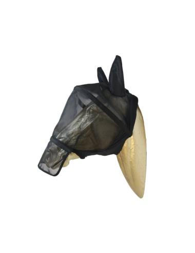 Kentucky Fliegenschutzmaske...