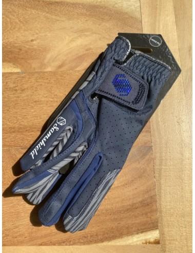 Samshield Handschuhe V-skin...