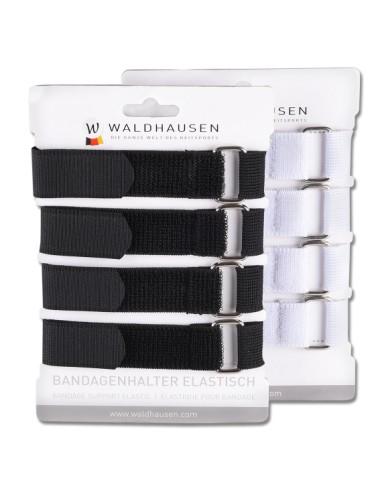Waldhausen Bandagenhalter...