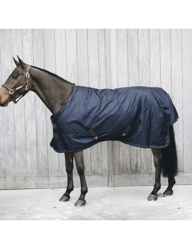 Kentucky Turnout Rug All...