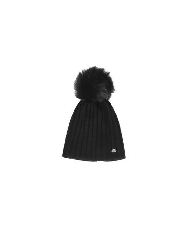 Pikeur Mütze HW21