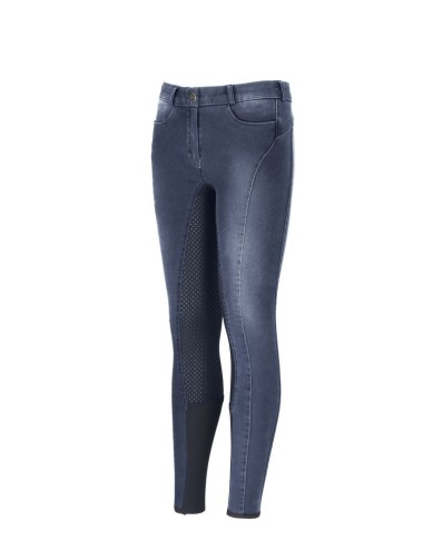 Pikeur Tesia Kids Jeans...