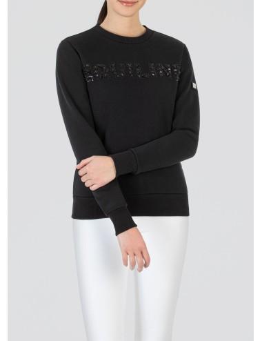 Equiline Damen Sweatshirt...