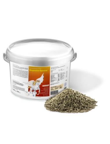 iWest Magnotin Spezial