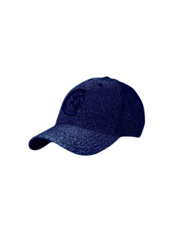 Kentucky Baseball Cap Glitzer