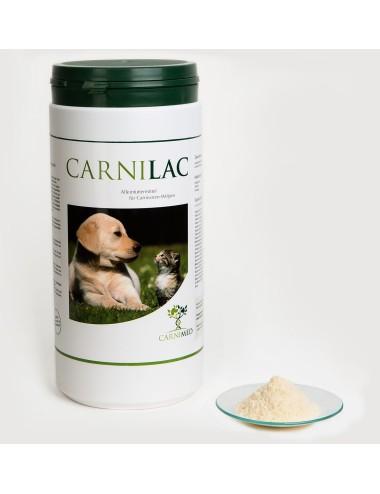 Carnimed CarniLac 650g