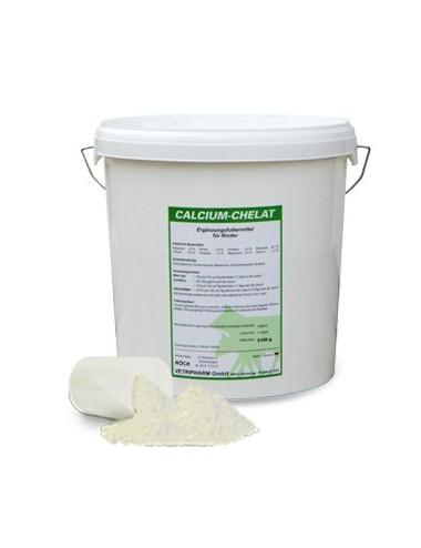 Calcium Chelat