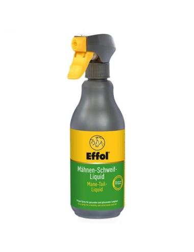 Effol Mähnen- Schweif- Liquid