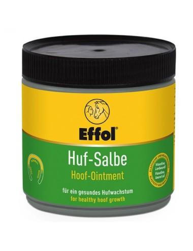Effol Huf- Salbe schwarz