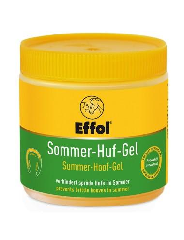 Effol Sommer-Huf-Gel