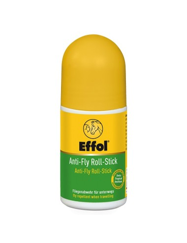Effol Anti-Fly-Roll-Stick