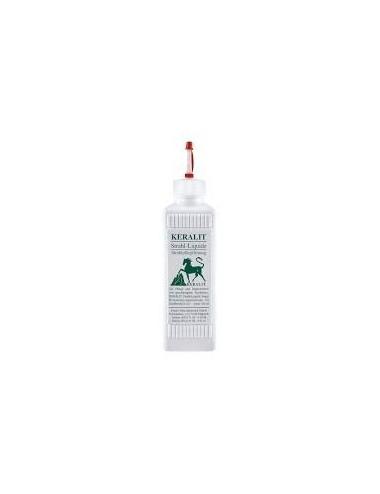Keralit Strahl- Liquid