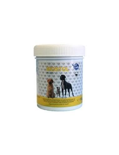 Nutri Labs Irostol Hund 150g Pellets