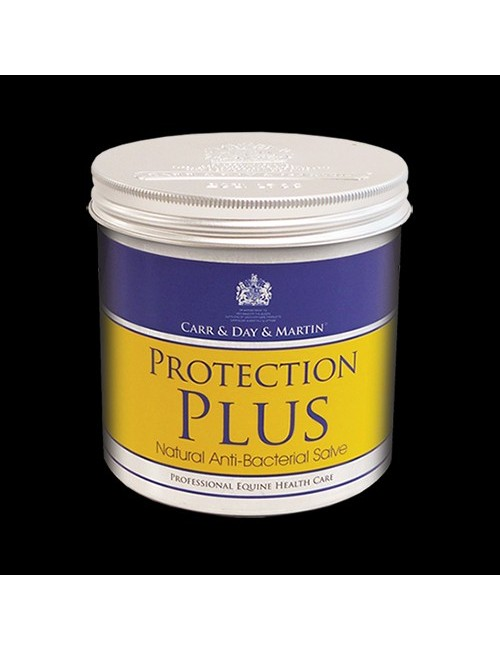 Carr&Day&Martin Protection Plus