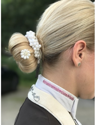 Haarnadel Deluxe Pearl