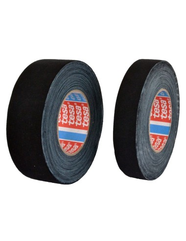 Kentucky Tesa Tape 50mm x 50m