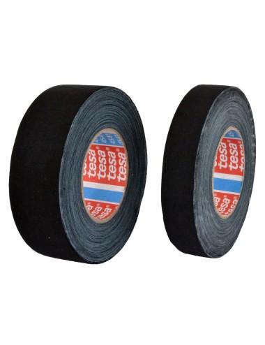 Kentucky Tesa Tape 50mm x 50m