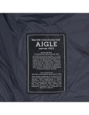 Aigle Lillydown - midnight