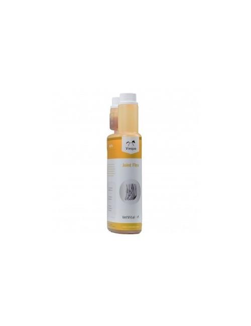 Viequo Joint Flex Liquid