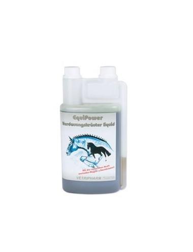 Equipower Verdauungskräuter liquid