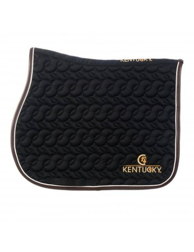 Kentucky Sattelpad Absorb