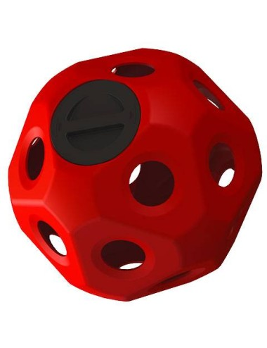 Kerbl HeuBoy, Futterspielball