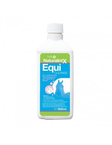 NAF EquiCleanse