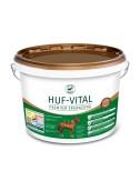 Atcom Huf-Vital