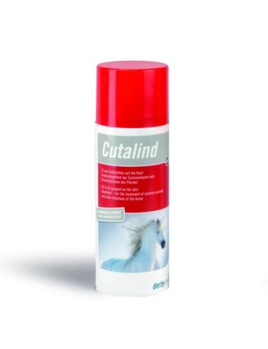 derbymed Cutalind