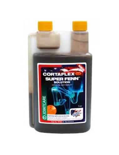 Equine Cortaflex HA super Fenn Solution