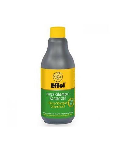 Effol Horse- Shampoo