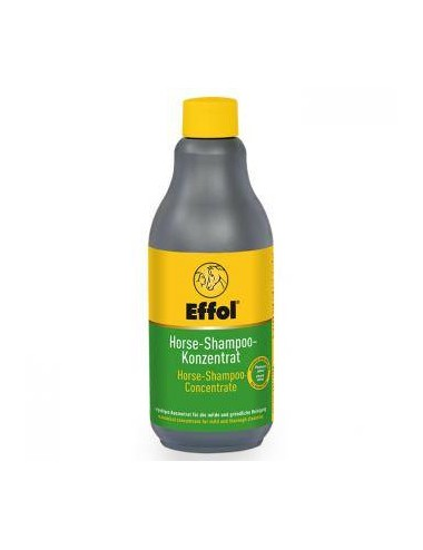 Effol Horse- Shampoo-Konzentrat