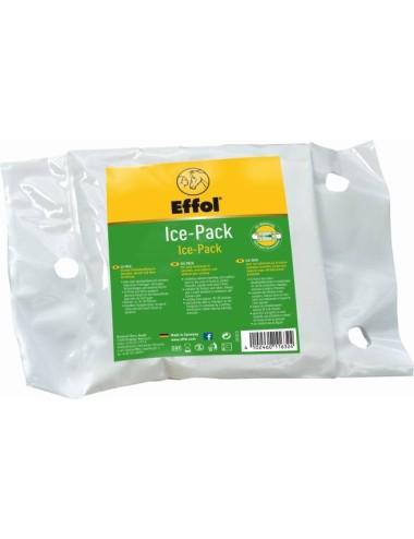 Effol Ice-Pack- Sofortkompresse zur Kühlung